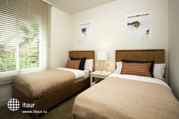 Alcazaba Hills Resort 5