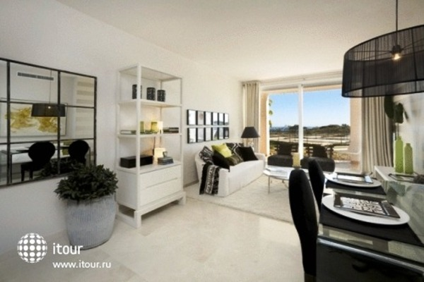 Alcazaba Hills Resort 3