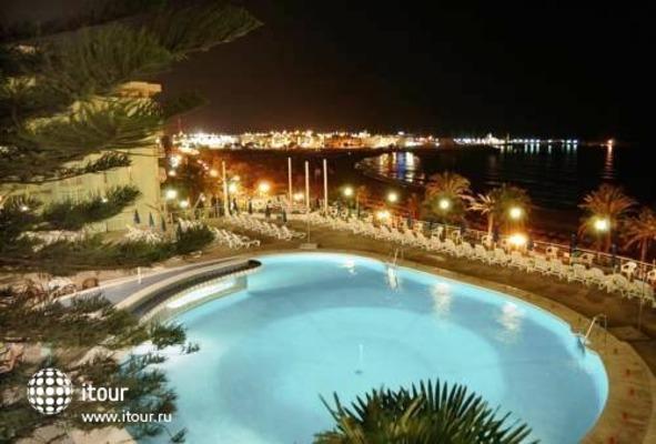 Medplaya Riviera 1