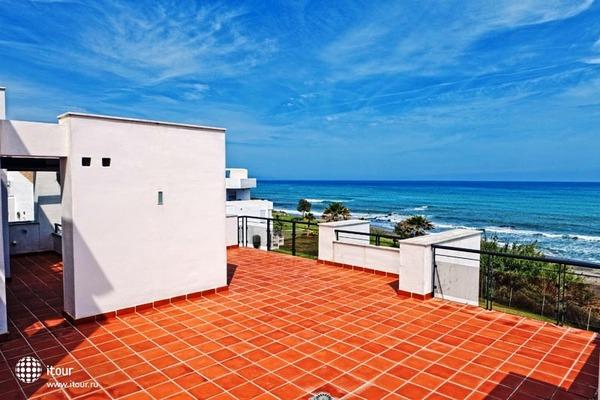 Albayt Beach 5