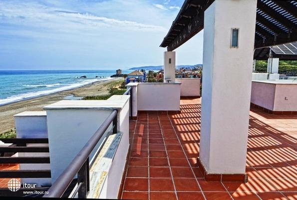 Albayt Beach 6