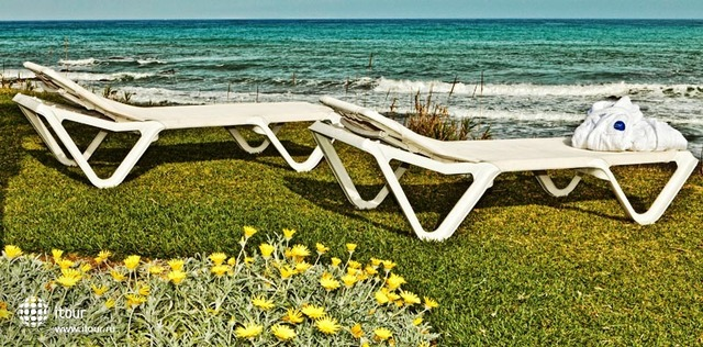 Albayt Beach 9