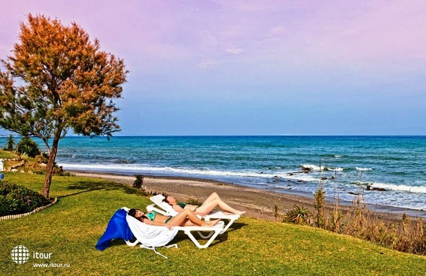 Albayt Beach 10