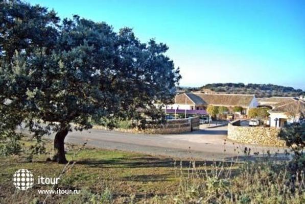 Rural Carlos Astorga 1