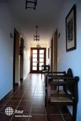 Rural Carlos Astorga 10