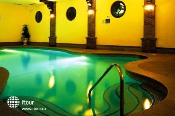 Alanda Club Marbella 9