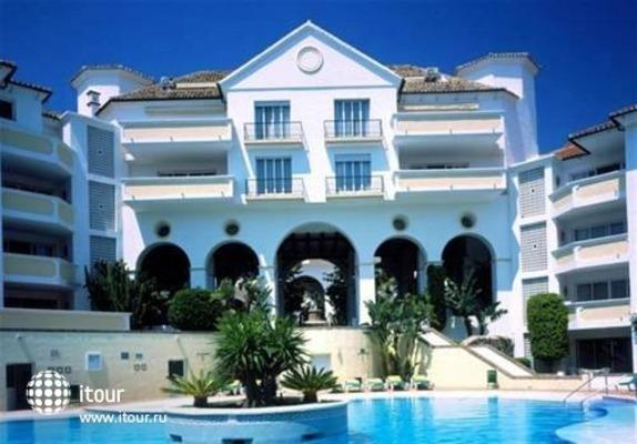 Alanda Club Marbella 1