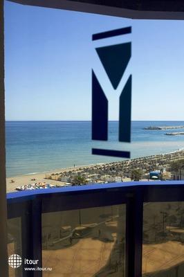 Hotel Yaramar 6