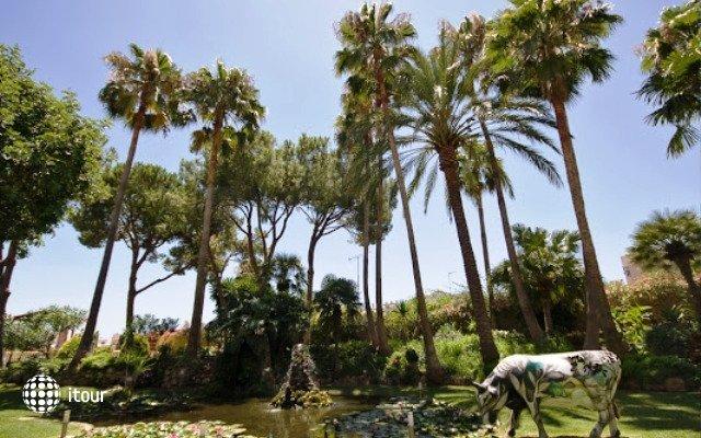 Royal Al Andaluz 10