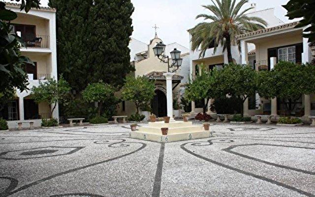 Riu Rincon Andaluz 10