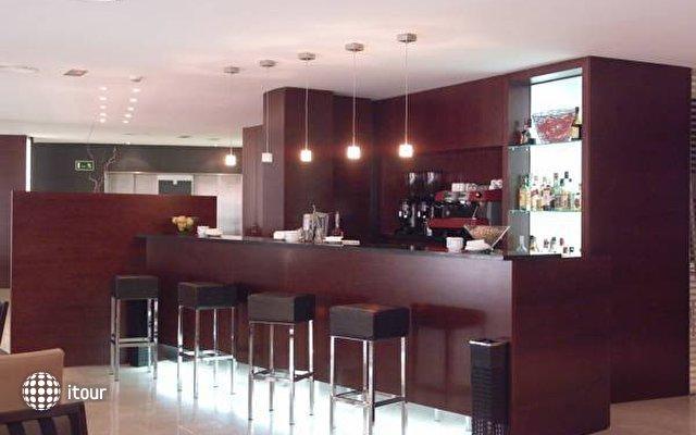 Zenit Lleida 6