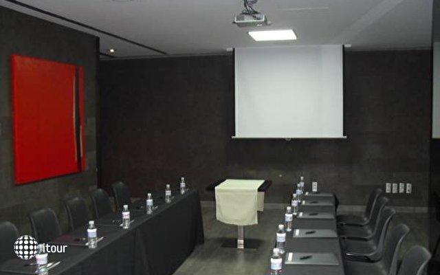 Zenit Lleida 7