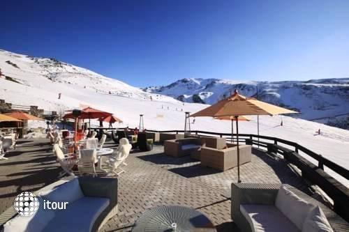 Ar El Lodge 2