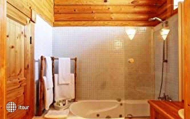 Ar El Lodge 10