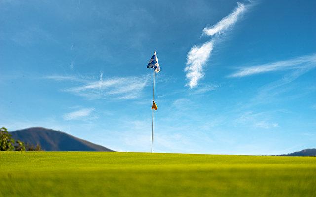 Alhaurin Golf Resort 7