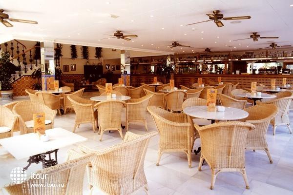 Vera Playa Club 3