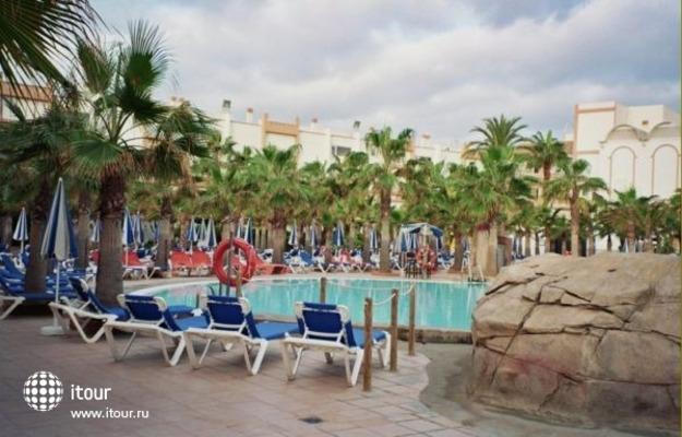 Vera Playa Club 6