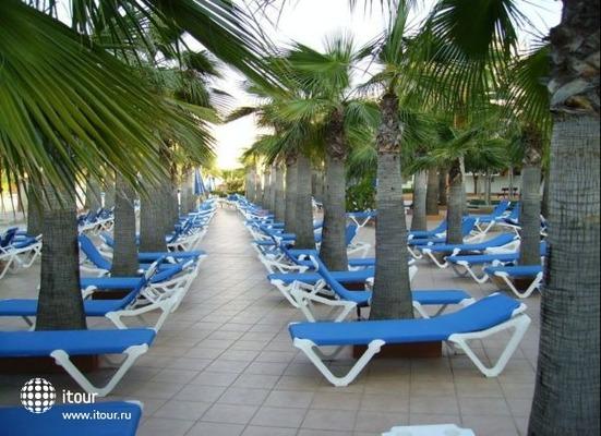 Vera Playa Club 8