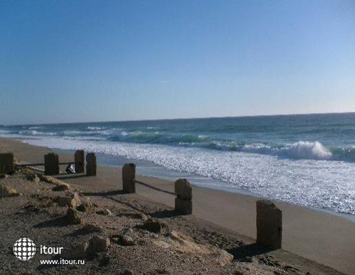 Barcelo Cabo De Gata Almeria 3