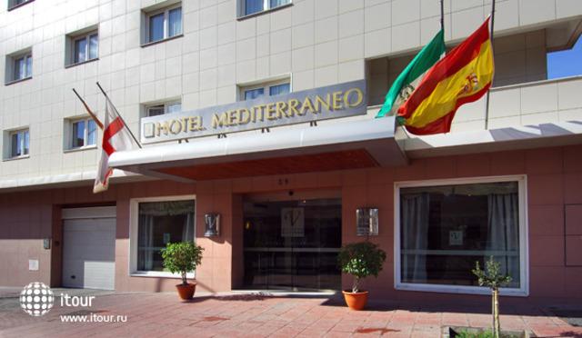 Vincci Mediterraneo 2