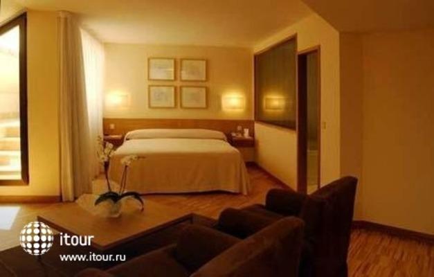 Gran Hotel Victoria 2