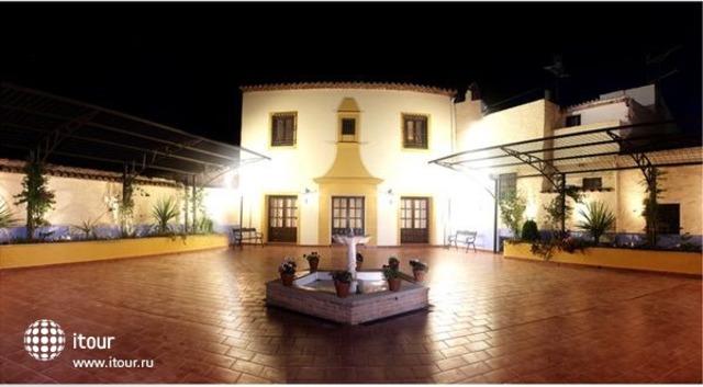 Palacio Las Manillas 3
