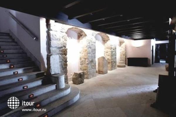 Palacio De Mengibar 7