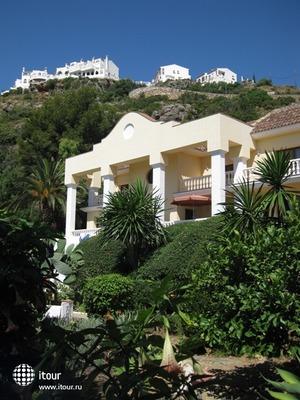 Villa Montana 2
