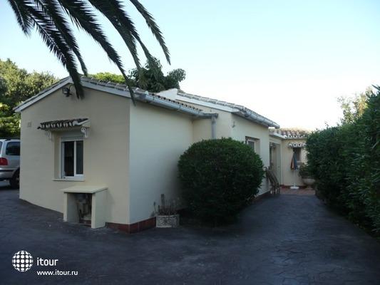 Villa Montana 5