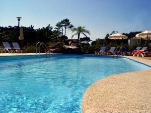 Canelas Hotel Portonovo 7