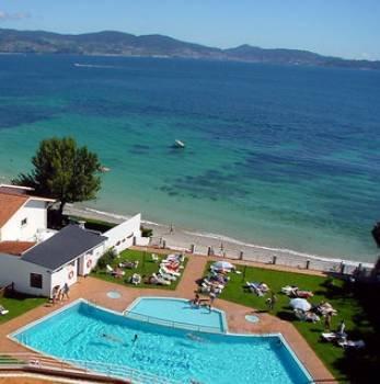 Nanin Playa 2