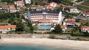 Nanin Playa 3
