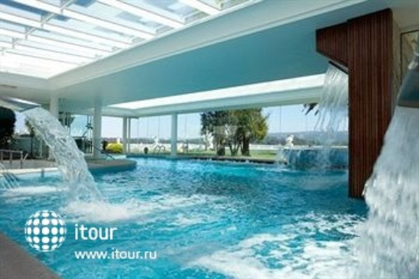Gran Hotel La Toja 2