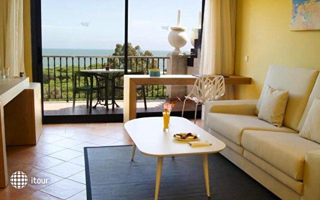 Isla Cristina Palace Hotel & Spa 41