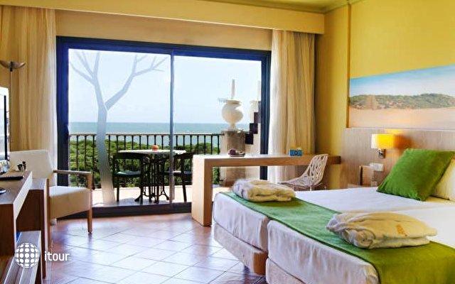 Isla Cristina Palace Hotel & Spa 3