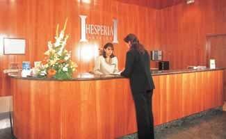 Gelmirez Hesperia 3