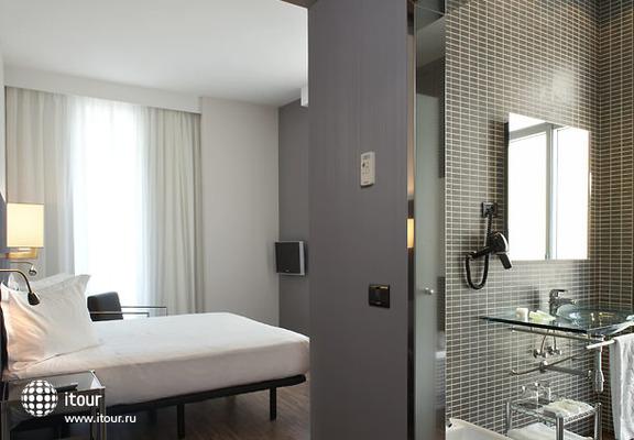 Ac Hotel Palacio Universal 5