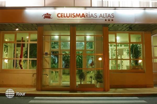 Celuisma Rias Altas 3