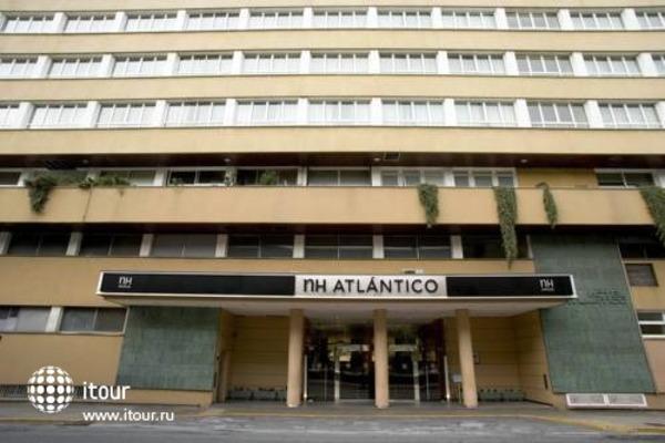 Nh Atlantico 2