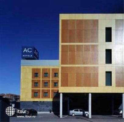 Ac Cuenca 1