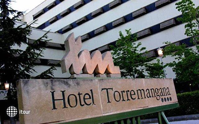 Torremangana 2