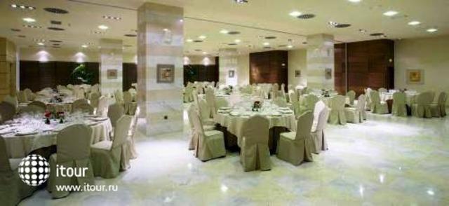 Nh Gran Casino 5
