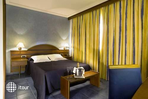 Hotel Port Salins 8