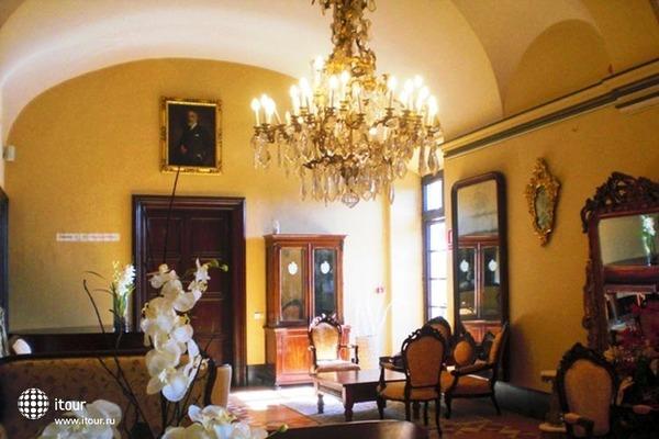 Palau Lo Mirador 8