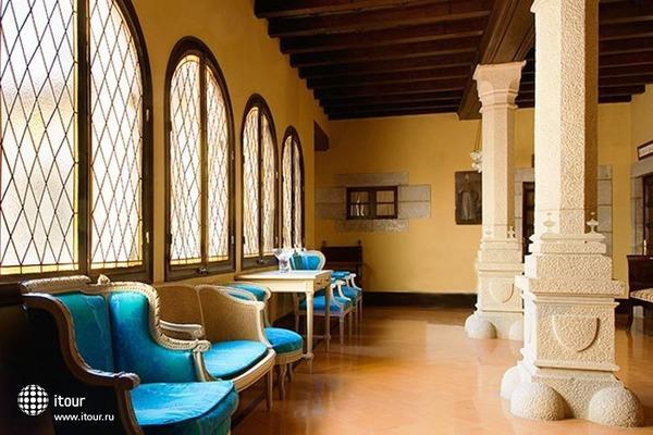 Palau Lo Mirador 11