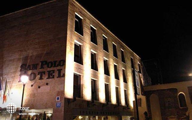 San Polo 2