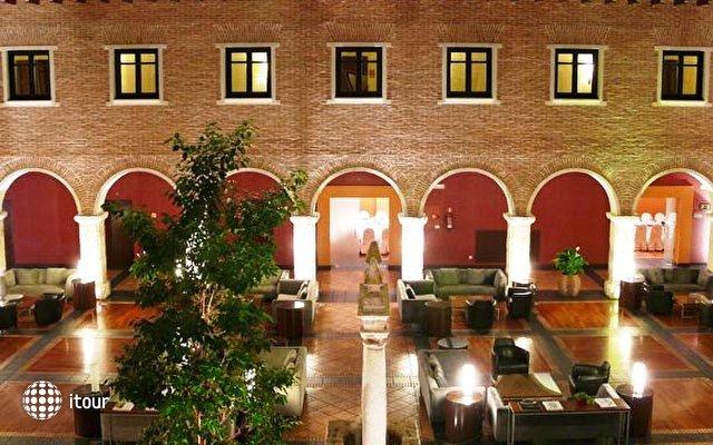 Ac Palacio Santa Ana 6