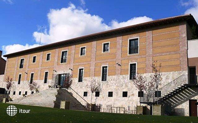 Ac Palacio Santa Ana 7
