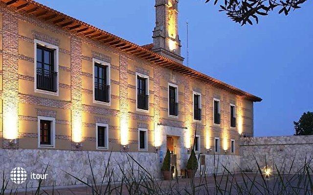 Ac Palacio Santa Ana 1