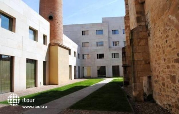 Nh Palacio Del Duero 8